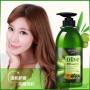 Шампунь для волос с маслом оливы Bioaqua