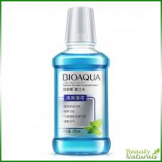 Ополаскиватель для полости рта Bioaqua