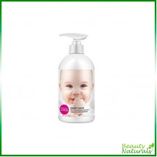 Молочко для тела Baby Skin Bioaqua