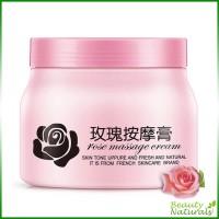 Питательная маска для волос Cocosweet Bioaqua