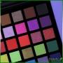 Палетка теней для век Ucanbe 40 Colors Spotlite Makeup Palette
