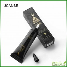 База под тени Ucanbe Smudge Proof Eyeshadow Primer
